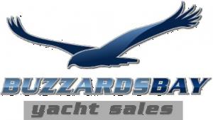 buzzardsbayyacht.com logo